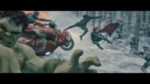 Avengers-Age-of-Ultron-Trailer-21