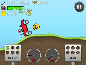Best_iPad_iPhone_games_Hill_Climb_Racing_1200b
