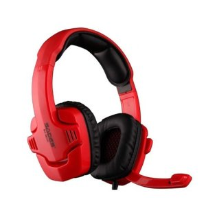 headset-mic-down